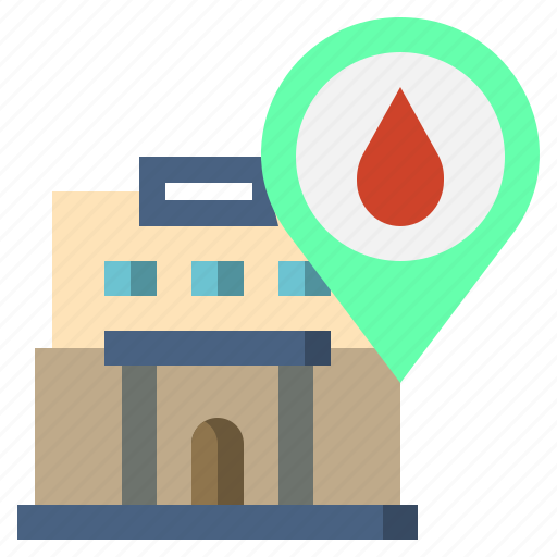 interface, location, map, pin, placeholder, point, pointer icon