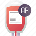 ab, ab blood group, blood, donation, donor, group, transfusion