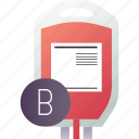 b, b blood group, blood, donation, donor, group, transfusion