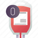 blood, donation, donor, group, o, o blood group, transfusion