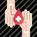 blood donation, charity, donation, donor, medical, transfusion, volunteer