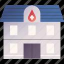 blood bank, blood donation, charity, donor, medical, saving, transfusion