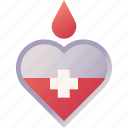 blood, blood giving, charity, donation, donor, give, transfusion