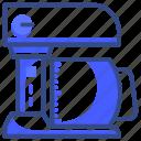 appliance, water, purifier, dispenser