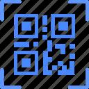 app, cb, cd, code, connector, mobile, qr