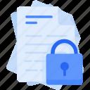 app, ensure, files, guarantee, mobile, safe, secure