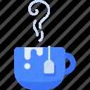 app, brew, coffee, mobile, oolong, tea
