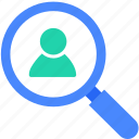 app, locate, lookup, mobile, search, searchers, user