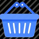 app, basket, mall, mobile, shopper, shopping, store