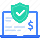 app, ensure, guarantee, mobile, payments, safe, secure