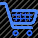 app, cart, mall, mobile, shopper, shopping, store