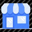 app, boughten, depot, mobile, shop, store