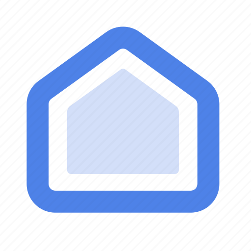 dashboard, home, homepage, interface, landing icon