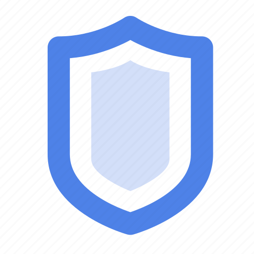 antivirus, defense, interface, protection, safety, security, shield icon
