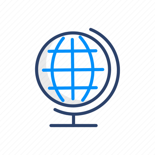 Country, earth, global, globe, world icon - Download on Iconfinder