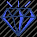 diamond, jewelry, fashion