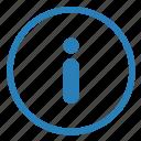 data, function, info, meta, player, ui icon
