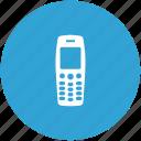 finland, mobile, nokia, phone, smartphone icon