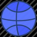 basketball, sports, education, school