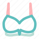 bra, underwear, women, fashion, clothing, female, lifestyle
