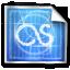 blue print, blueprint, last.fm, lastfm icon