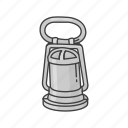 boardgames, games, lantern monopoly, miniature, monopoly, toy icon