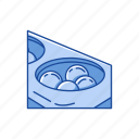 boardgames, games, mancala, monopoly, strategy game, turn based strategy icon