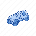 boardgames, car, games, monopoly, strategy game, toy icon