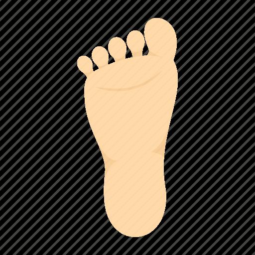 body, care, foot, health, human, leg, treatment icon