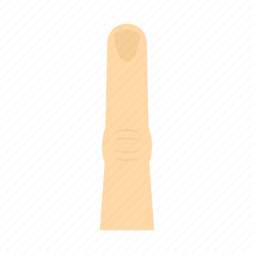 finger, gesture, hand, human, index, pointing, thumb icon