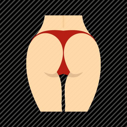 adult, back, body, hip, human, lifestyle, shape icon