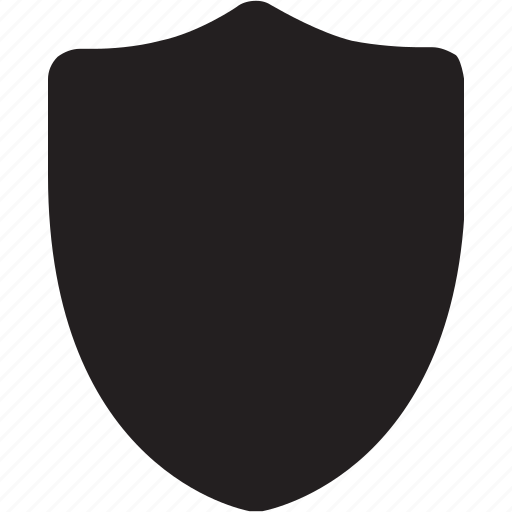 antivirus, protect, security, shield icon