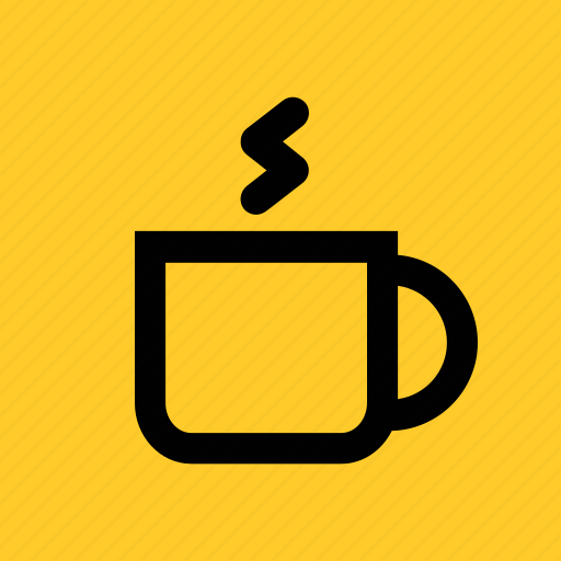 coffe, coffee, cup, drink, hot, tea icon