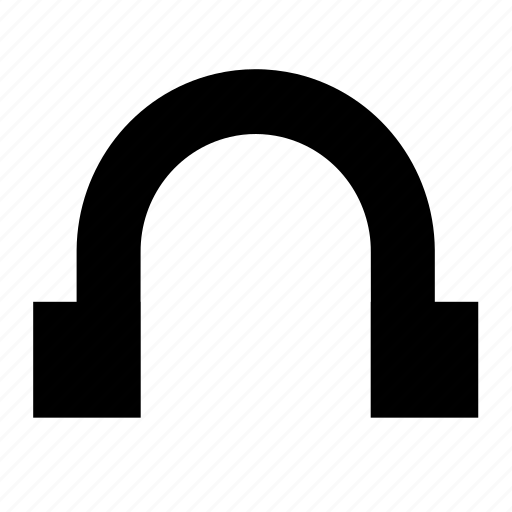 audio, earphone, headset, media, music, player icon