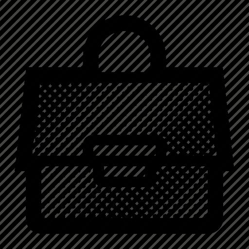 Accesory, fashion, handbag, purse, woman icon - Download on Iconfinder