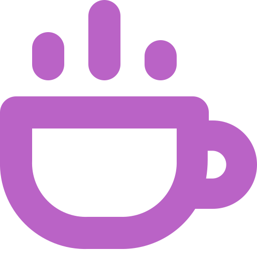 beverage, cafe, coffee, cup, hot icon