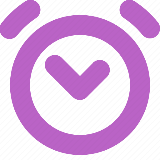alarm, clock, minute, second, time, timer icon