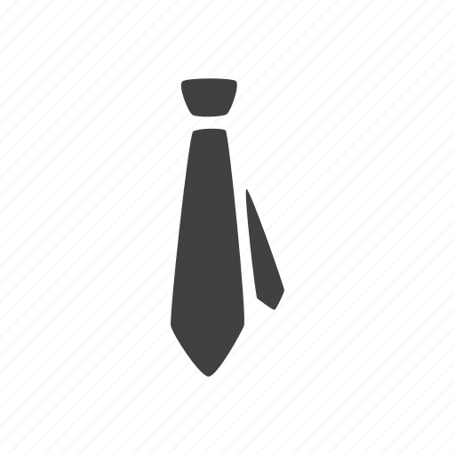 Tie, formal icon - Download on Iconfinder on Iconfinder