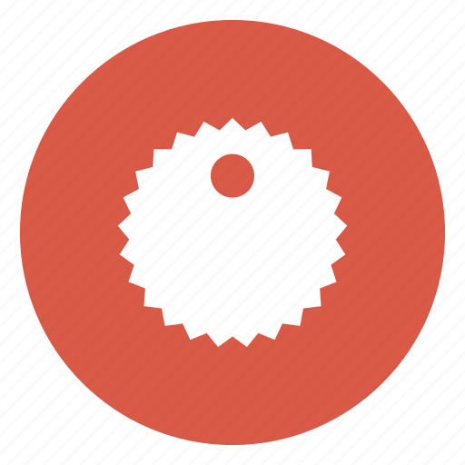Badge, label, new, sticker, tag icon - Download on Iconfinder