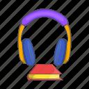 audio, book, cartoon, education, learning, literature, sign