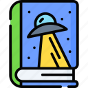 book, fi, sci, education, read, science, study