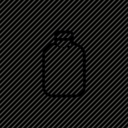 alcohol, beverage, bottle, drink, kid, powder, utility icon