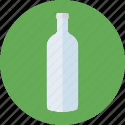 absolut, absolut vodka, alcoholic drink, bottle, bottles, drink, vodka icon