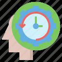 avatar, clock, clocks, employee, management, time, watch