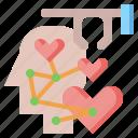 empathy, miscellaneous, seo, solidarity, teamwork, web icon