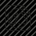 brand, brand identity, branding, imprint, print, stamp, sticker icon