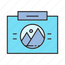 advertising, branding, branding identity, business card, card, marketing icon