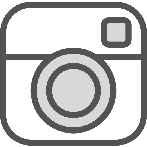 brand, instagram, logo, network, social icon