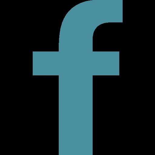 brand, facebook, logo, network, social icon