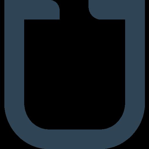 brand, logo, network, social, uber icon